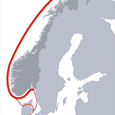 Route Per Asmuss